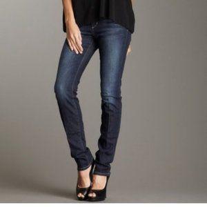 Joe's Jeans Cigarette Kennedy Straight Leg Jean